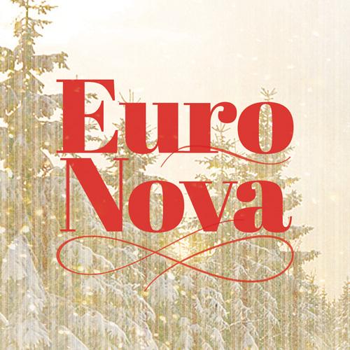 Euro Nova