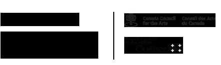 dowland-sponsor-logos