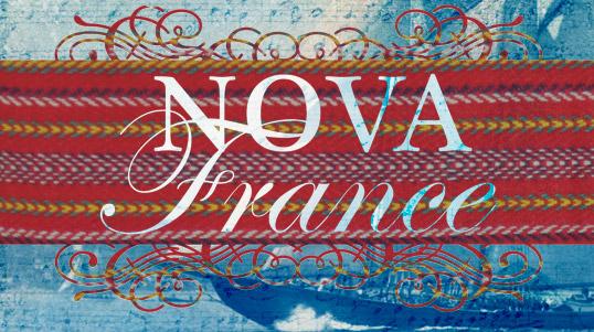 Nova France