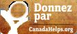 Veuillez considérer la possibilité de faire un don en ligne au moyen de Canadon.org.