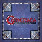 camerata nova cd