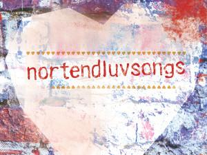 nortendluvsongs concert image