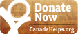 Donate Now Through CanadaHelps.org!