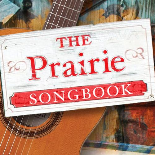 Prairie Songbook